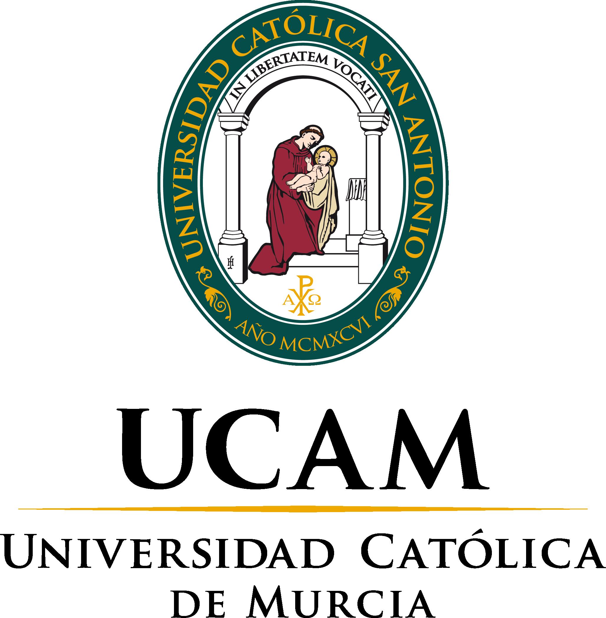 Logo de FUNDACION UNIVERSITARIA SAN ANTONIO