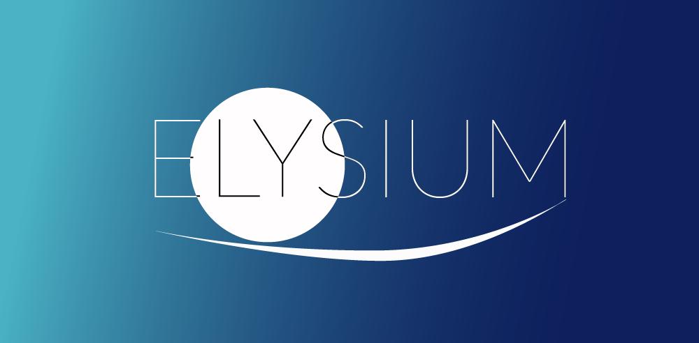 Logo de Elysium Media