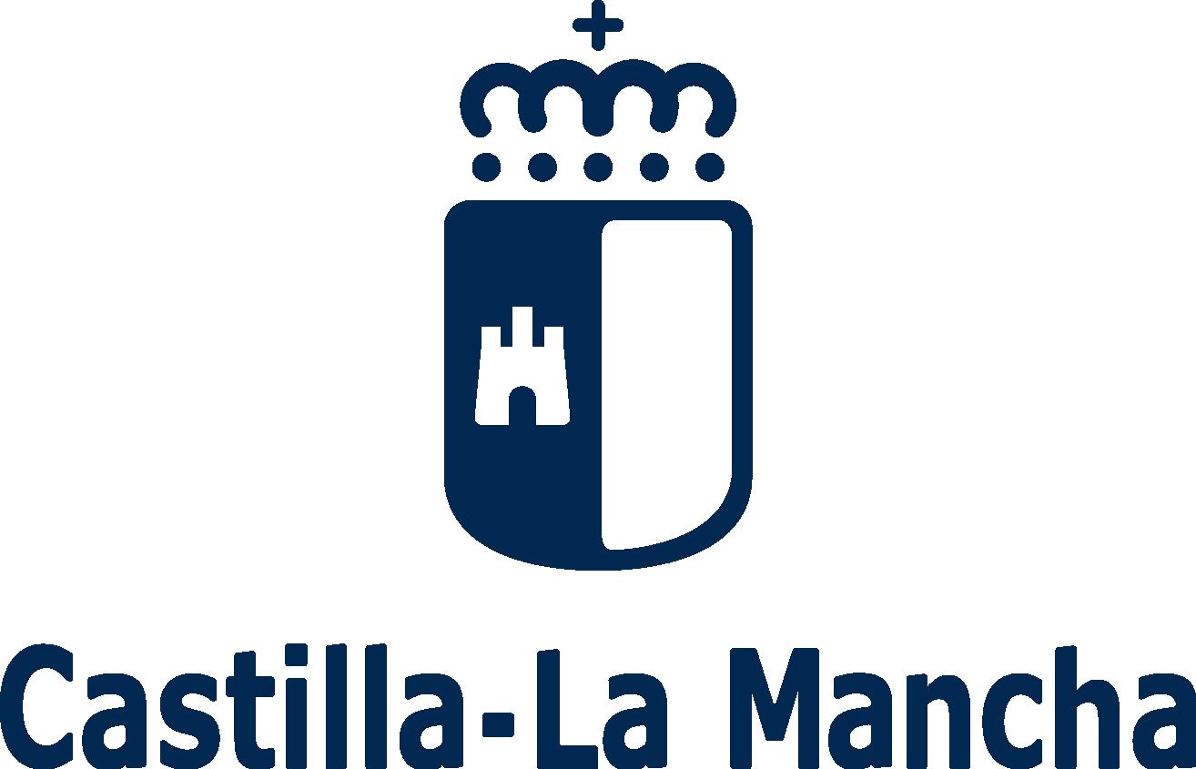 Logo de Dirección General de Asuntos Europeos