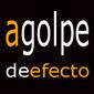Logo de Agolpedeefecto.com