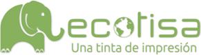Logo de Ecotisa I+D