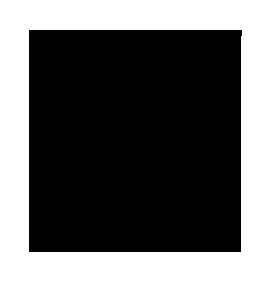 Logo de FUNDACIÓN UXÍO NOVONEYRA