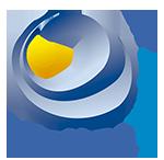 Logo de Visitas Virtuales