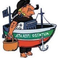 Logo de Atxaspi Hotel HUB & LAB