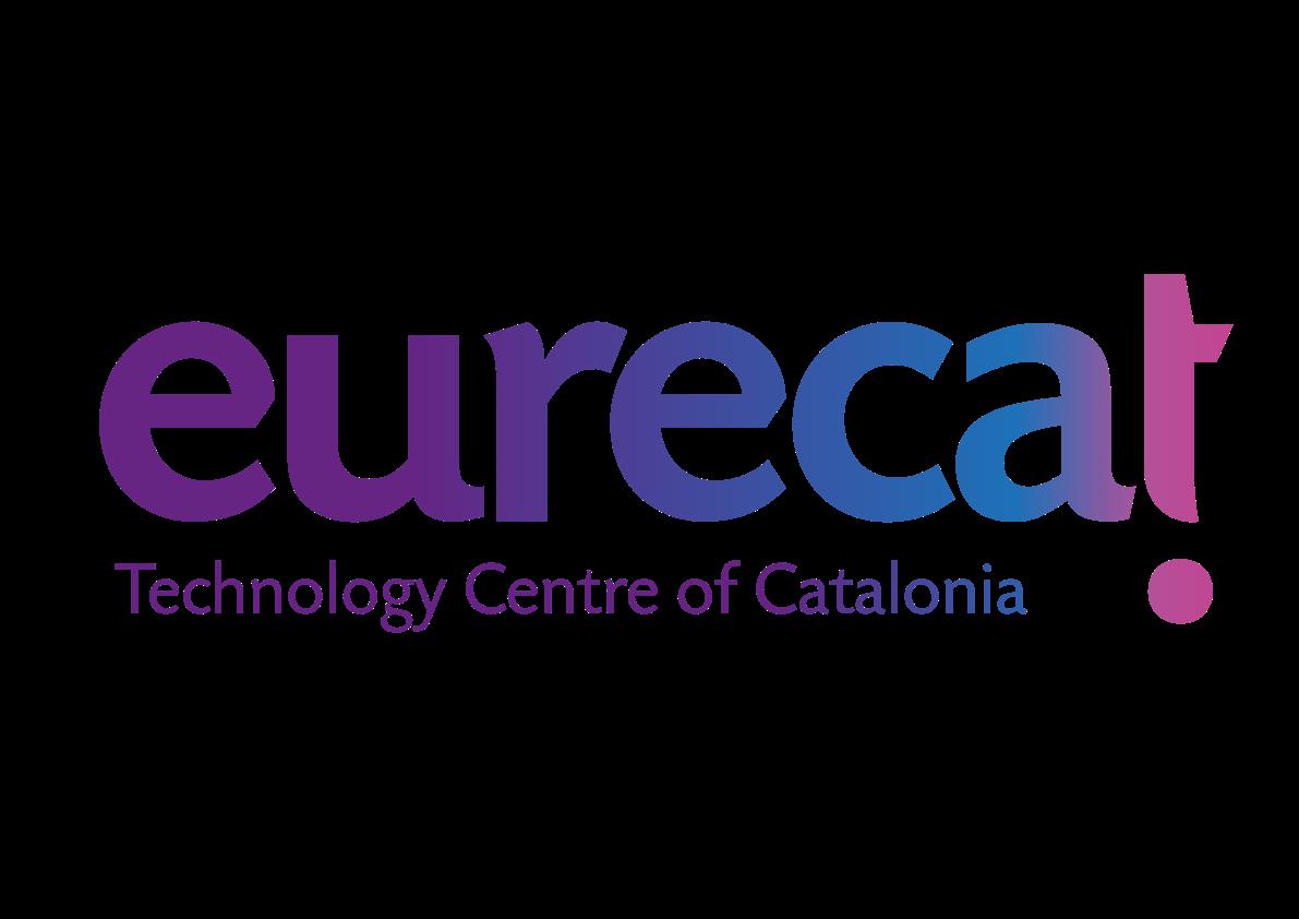 Logo de Eurecat