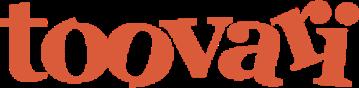 Logo de TOOVARI LEARNING SL